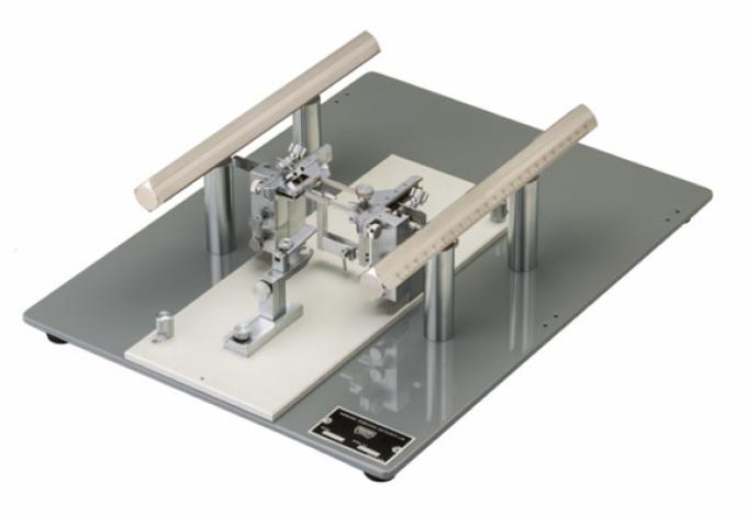 SR-10R-HT Instrument stéréotaxique pour expérimentations chroniques sur rat NARISHIGE