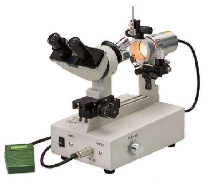 MF-830 Microforge NARISHIGE