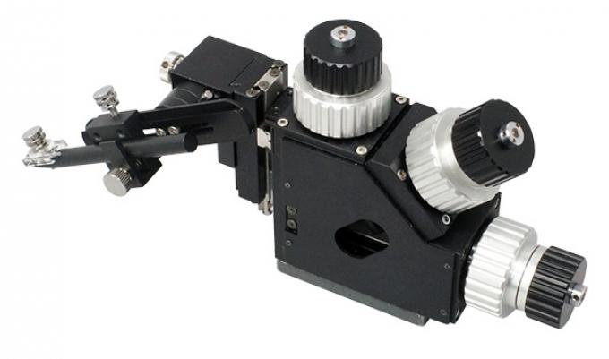 NMN-25 Micromanipulateur pour enregistrement multi-canaux NARISHIGE