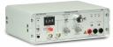 ISO-STIM 01B Stimulateur isolé