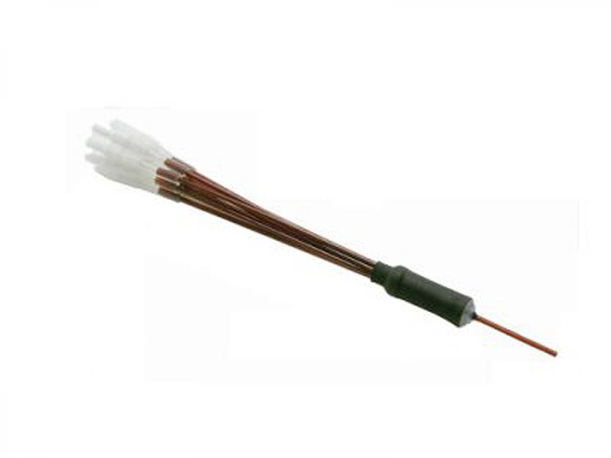 QMM- MLF-MMF collecteurs pour perfusion (ou périfusion) ALA Scientific Instruments : -2