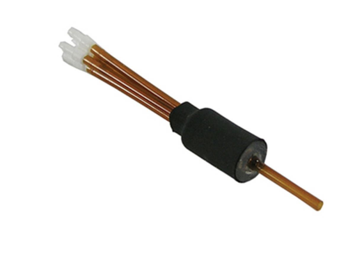 QMM- MLF-MMF collecteurs pour perfusion (ou périfusion) ALA Scientific Instruments : -3
