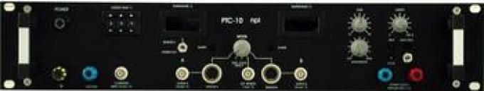 PTC-10 Régulateur de température à 1 canal (chauffage et refroidissement)