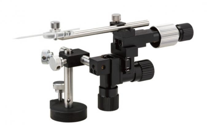Kit micromanipulateur YOU-3 NARISHIGE