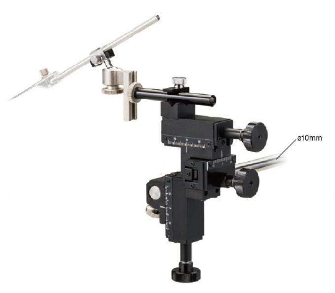 M-152 Micromanipulateur NARISHIGE