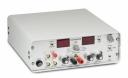 ELectroPORATOR de npi electronic GmbH