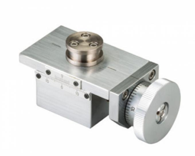 SM-15M-2 Sous-platine de micromanipulateur SM-15R/L
