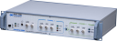 Amplificateur Axoclamp 900A