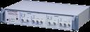 Amplificateur MultiClamp 700B