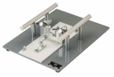 SR-9M-HT Instrument pour expérimentations sur souris