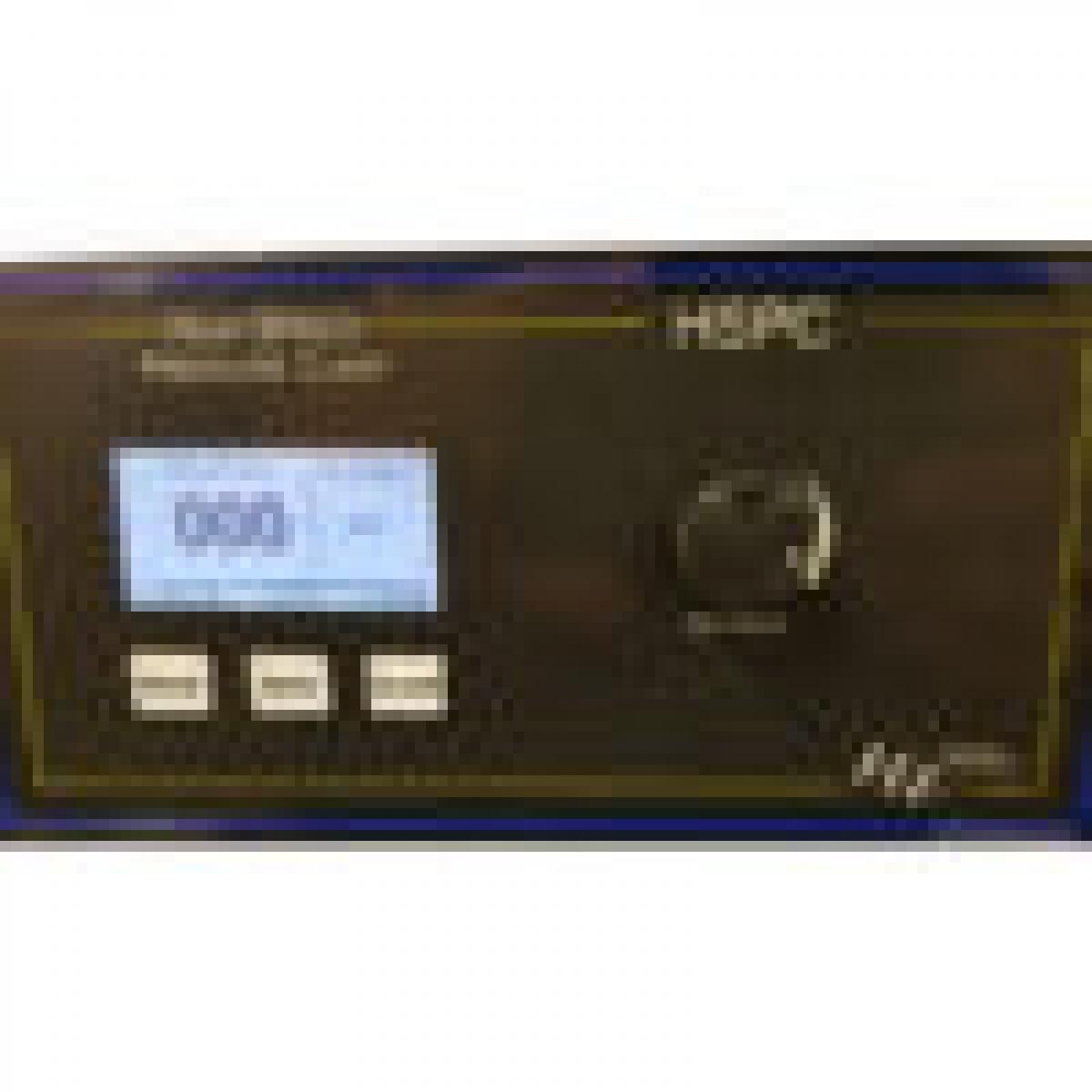 HSPC-2 Générateur de pression -2