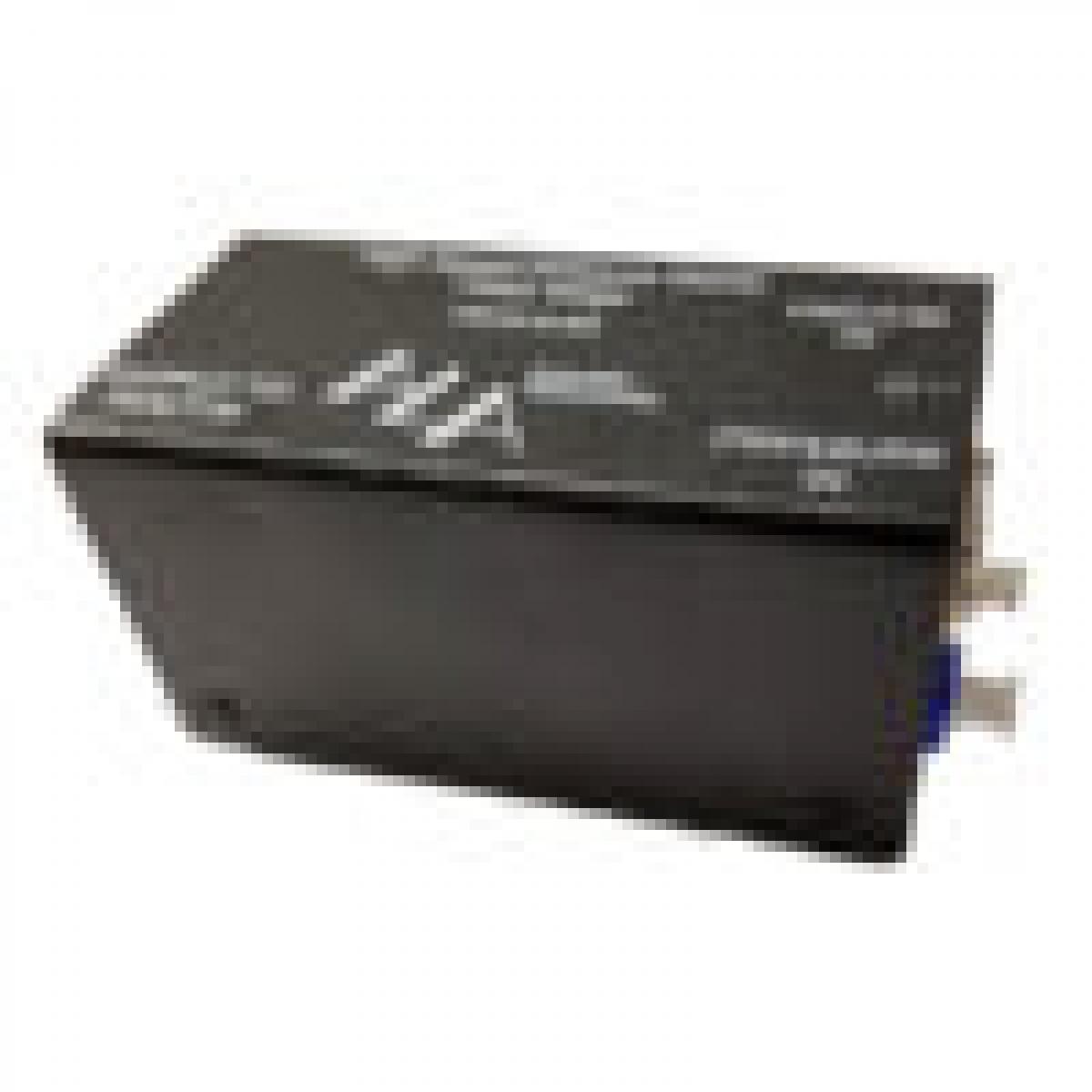 HSPC-2 Générateur de pression -3