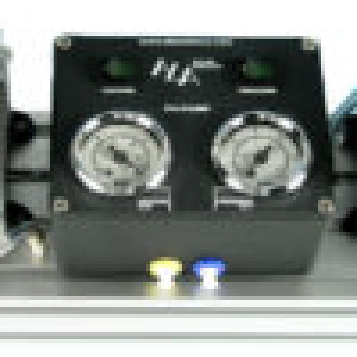 HSPC-2 Générateur de pression -4