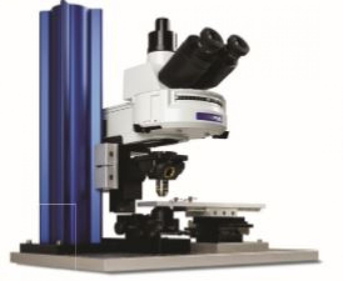 BOB Microscope ouvert et modulable -4