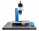 BOB Microscope ouvert et modulable