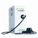 X-Cite TURBO Illuminateur Fluorescence LED  375-660 nm