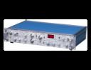 Amplificateur Axopatch 200B