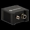 Source LED FCS couplée  avec fibre optique