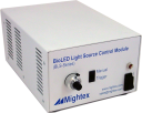 BLS-18000-1 Boîtier de contrôle pour source lumineuse LED Mightex