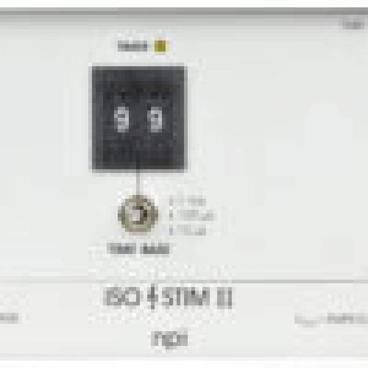 ISO-STIM-II Stimulateur isolé -4