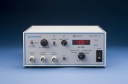 CL-100 Contrôleur de température 1 canal