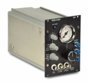 PDES-01 Module pour éjection par pression