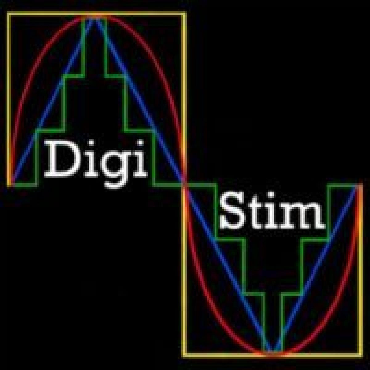 DigiStim -3
