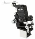 MX-4 Micromanipulateur compact