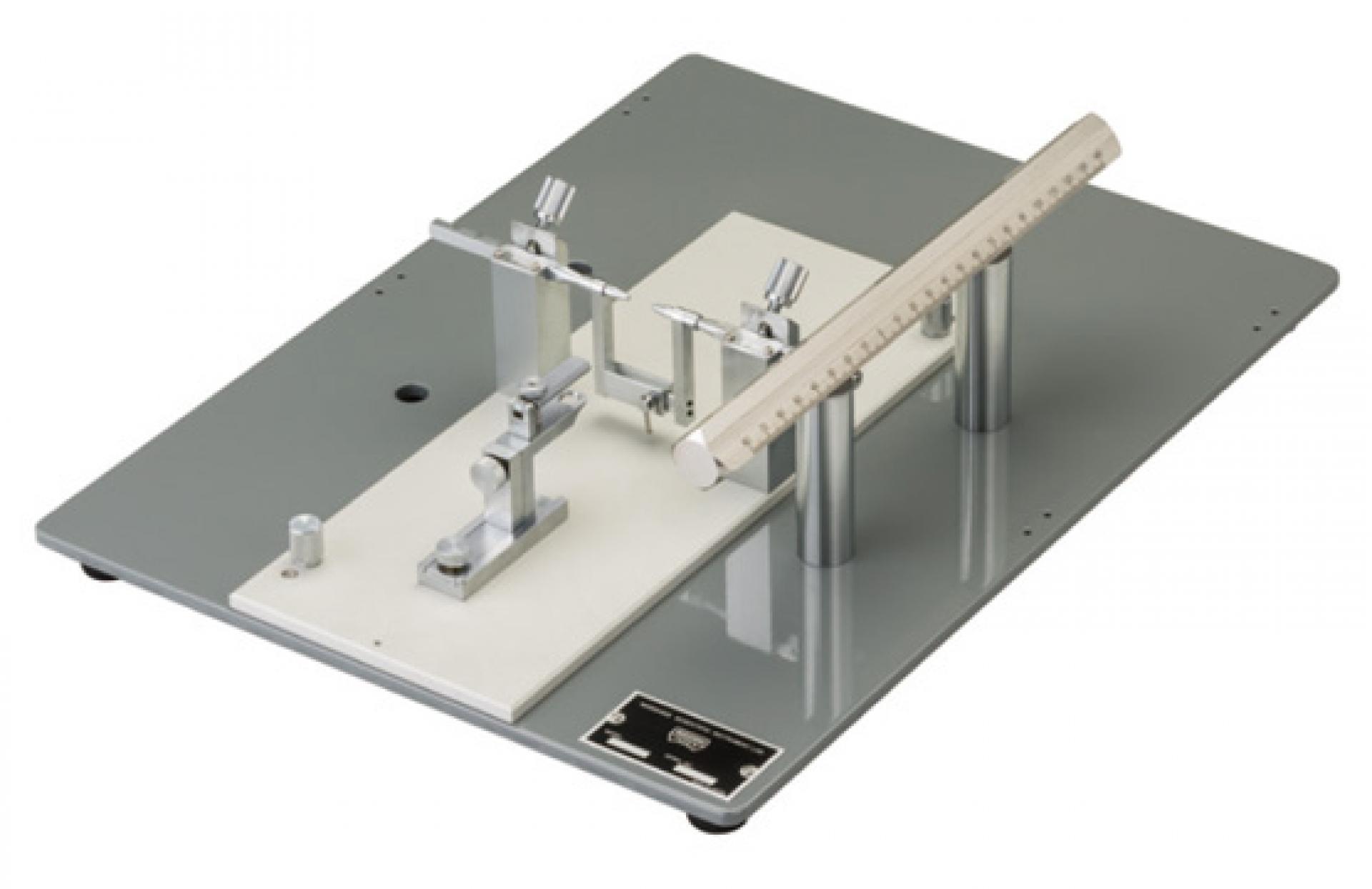 SR-5R-HT Instrument stéréotaxique pour rat