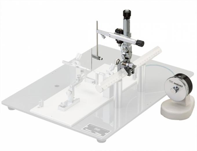 SM-25C Micromanipulateur stéréotaxique (système hydraulique à huile) NARISHIGE