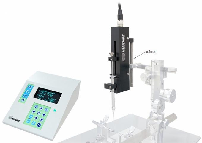 IMS-20 Micro-injecteur motorisé