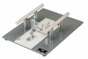SR-6R-HT Instrument stéréotaxique pour rat