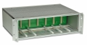 EPMS-07 Système d'enfichage de modules
