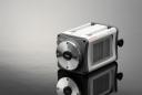 Caméra ImagEM X2 EM-CCD