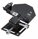 MAG-2 Dispositif de maintien de tête orientable (souris) NARISHIGE