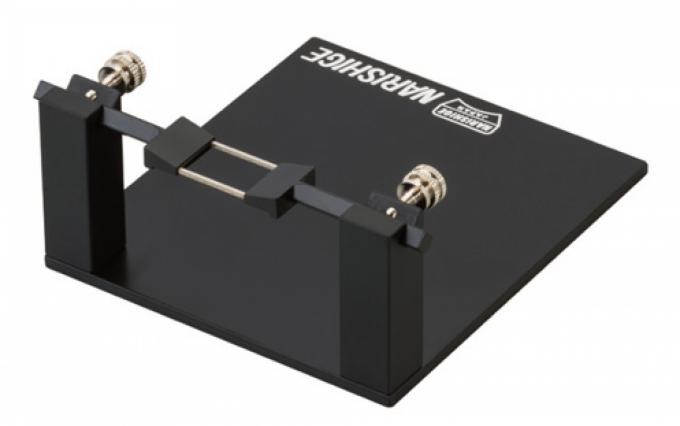 MAG-1 Porte-tête simple pour souris