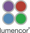 Lumencor