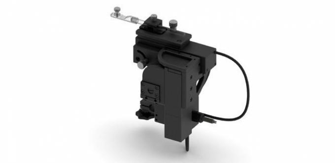 SM 3.25 Micromanipulateur motorisé Märzhäuser