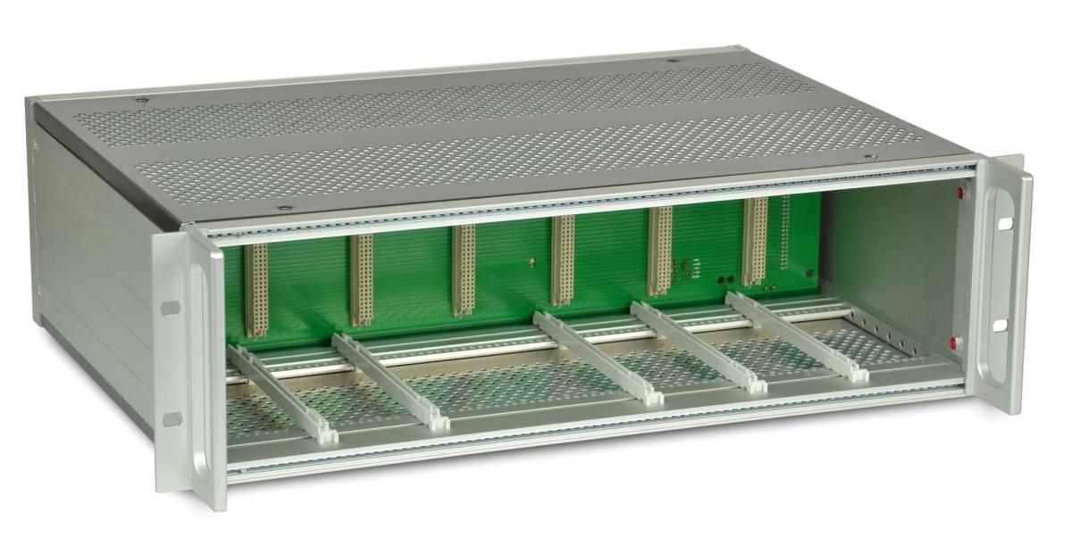 DPA-2FS Module amplificateur -3