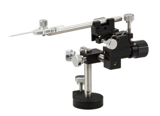Kit micromanipulateur YOU-4 NARISHIGE