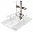 SMM-100 Micromanipulateur stéréotaxique
