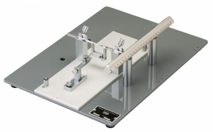 SR-5M-HT Instrument stéréotaxique pour souris NARISHIGE