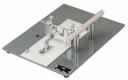 SR-5M-HT Instrument stéréotaxique pour souris