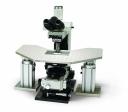 MT-1078/MT-2078/MT-2278 Systèmes de translation X,Y pour microscopes