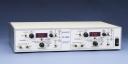CL-200A Contrôleur de température 2 canaux