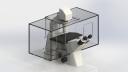 Système d'incubation pour microscope ZEISS