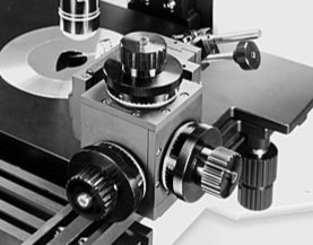 NMN-21 Micromanipulateur manuel -2
