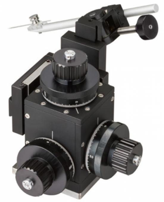 NMN-21 Micromanipulateur manuel