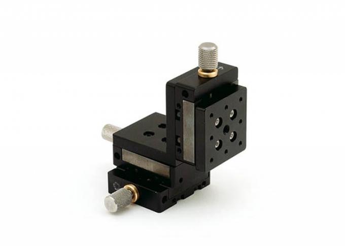 MM-6 Micro-positionneur