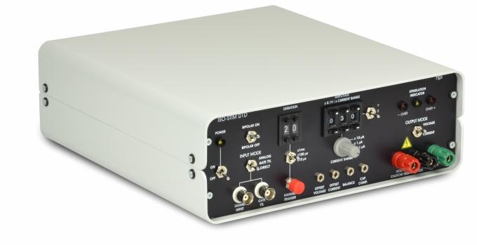 ISO-STIM 01D Stimulateur isolé